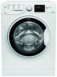 Bien choisir sa machine à laver le linge