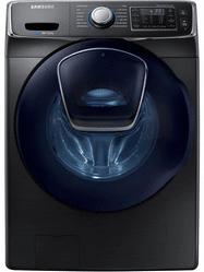 Comparatif machine à laver le linge