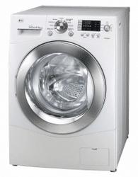 Comparatif des meilleurs lave-linge séchants