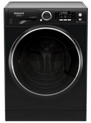 Meilleur lave-linge séchant de l'année