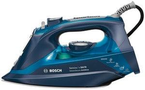 Avis fer à repasser Bosch TDA703021A