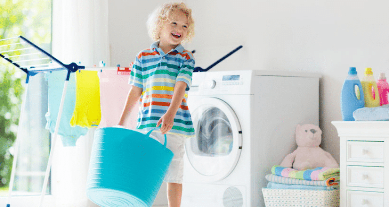 Choisir son sèche-linge