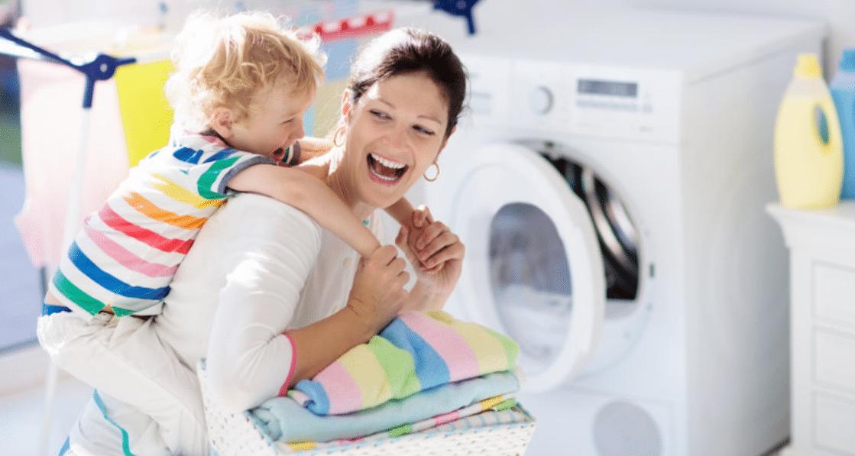 Comment bien choisir son sèche-linge